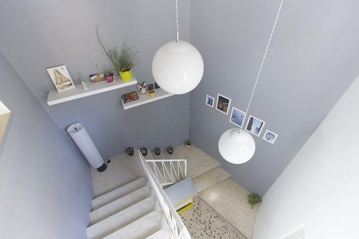 MonoEFFE - Picture gallery