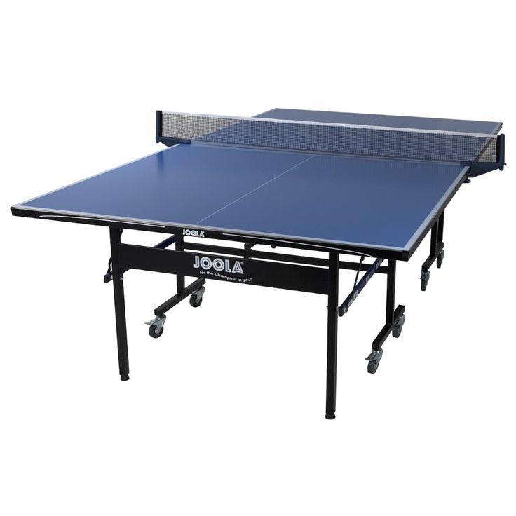 Joola 11556 Nova DX Outdoor Table Tennis Table