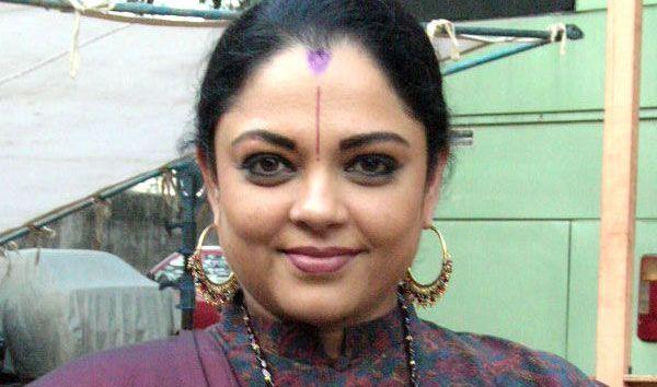 d day hindi movie actress name