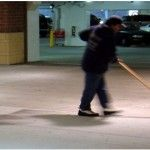 Five Things You Should Consider When Cleaning Your Floor Tiles - Tiles definitely look nice on your floor. They give your home the sparkle that no other flooring option can.  http://www.homeschoolzone.net/five-things-you-should-consider-when-cleaning-your-floor-tiles/
