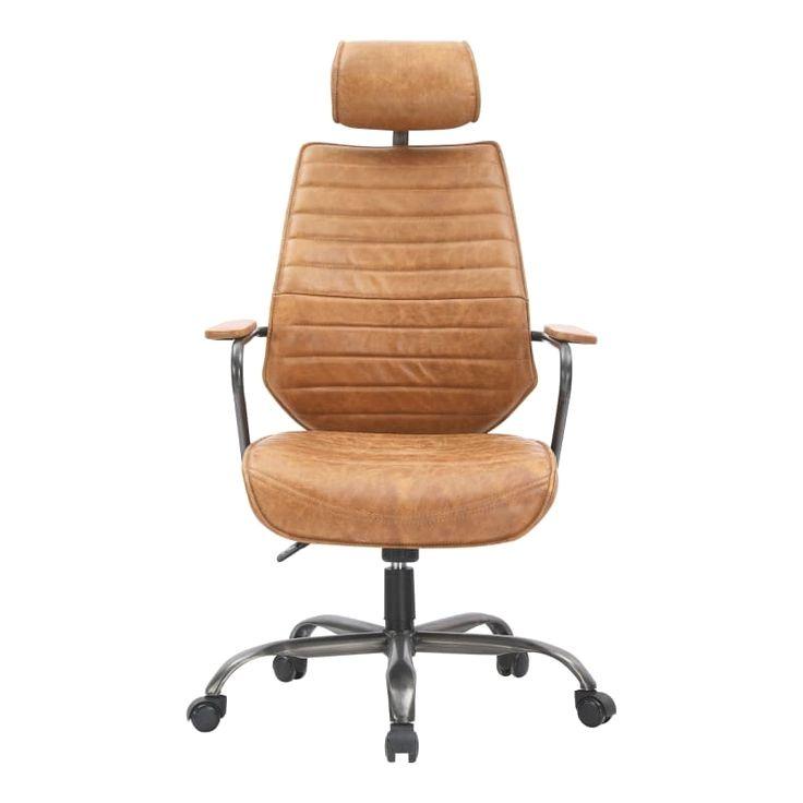 在找實用的風水佈局嗎 參考商業空間研究所 幫你創業成功的商業設計 飽覽室內設計裝修tips 裝飾 傢俬 設計圖片和案例 台灣 香港 澳門 中國 新加坡 馬來西亞 海外華僑 In 2020 Feng Shui Office Chair Decor