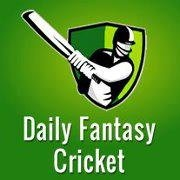 Fantasy Cricket could be a a part of the Fantasy Sports genre and you can enjoy being part of this game