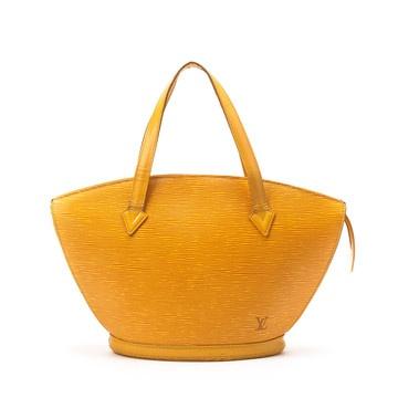 Louis Vuitton Bag St-Jacques PM