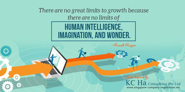An Inspiring Quote on Business Growth  -  This inspiring quote is brought to you by KC Ha Consulting Pte Ltd, the leading incorporation companies in Singapore offering high level professional services to start up or expand a business firm. Visit http://www.singapore-company-registration.net/
