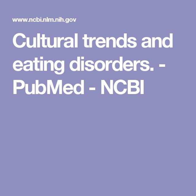 essays on body image and eating disorders Read this psychology essay and over 88,000 other research documents eating disorder what is disordered eating disordered eating is when a person's attitudes.