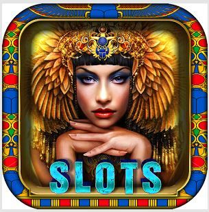 Hello Real Gamblers! Start play now in new version of CLEOPATRA 2 SLOTS & CASINO HD , one of the best casino games in the store , enjoy Ancient-Egypt multi-slot experience , you will find on 5-reels machine images like , temple,crown,pharoah,Sphinx and tomb.