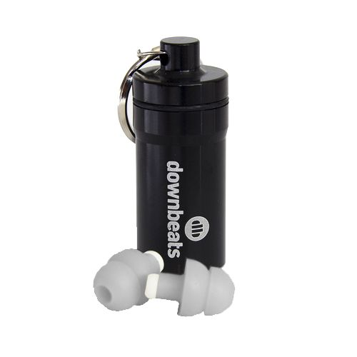 Best Hearing Protection Earplugs for Musicians | DownBeats