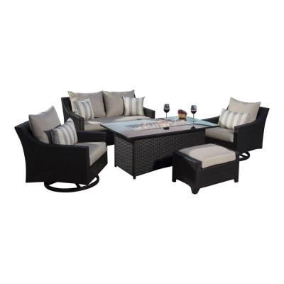 Image Result For Most Durable Patio Furniturends