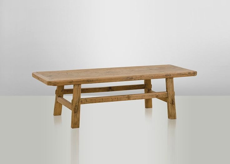Coffee table saballine-2