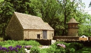 Classic Cotswolds, Britain + UK Vacation Packages - England, Scotland and Wales Travel Tours 2011