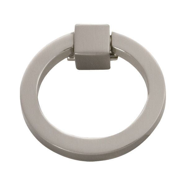 Shop Wayfair for Hickory Hardware Camarilla Ring Pull - Great Deals on all Home Improvement products with the best selection to choose from!
