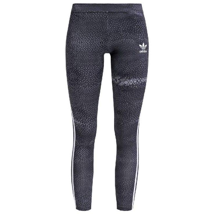 RITA ORA MYSTIC MOON - Leggings - Hosen - multicolor by adidas Originals