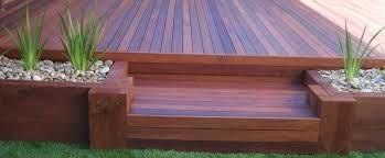 Image result for merbau deck