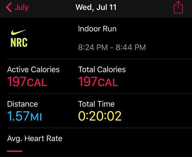 d572bb54a214f47b4660db845bccd263 - How To Get Heart Rate On Nike Run Club