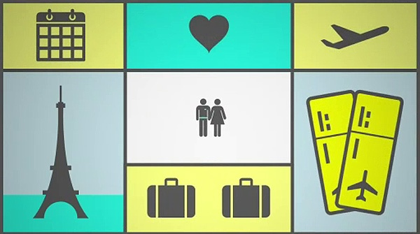 Change Your Flight recupera el dinero de tus billetes 'low cost'