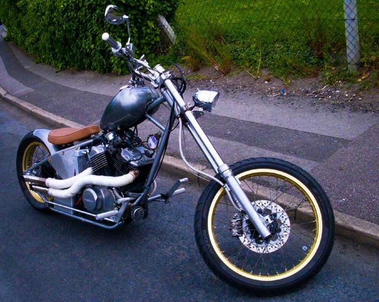 Tolle Motorrad Honda Schatten Schaltplan Bilder - Elektrische ...