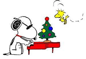 http://www.picgifs.com/clip-art/cartoons/christmas-snoopy/clip-art-christmas-snoopy-152689.jpg