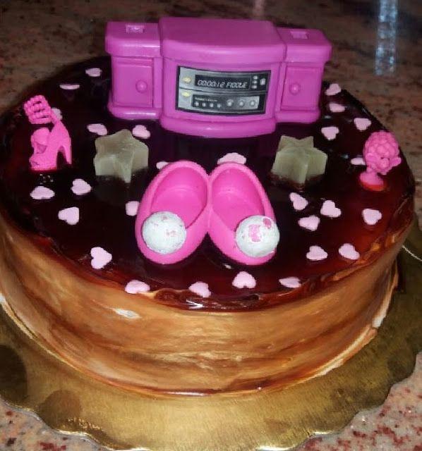 Πρασανάκης Εργαστήριο Ζαχαροπλαστικής: Παιδικές γενέθλιες τούρτες!!!!!!! Μόνο 8 ευρώ το κ...