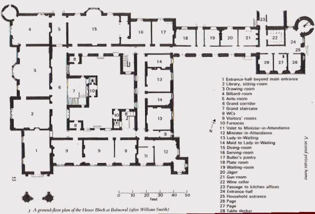d572d71e4a909e6b19429946a6f656c3  minecraft castle castle interiors