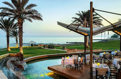 Athena Beach Holidays - Athena Beach Hotels: A Cyprus Getaway - Holidays in the Mediterranean S...