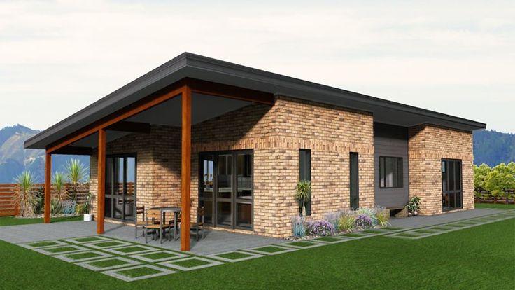 Cambridge Homes Auckland | Baycliffe Design