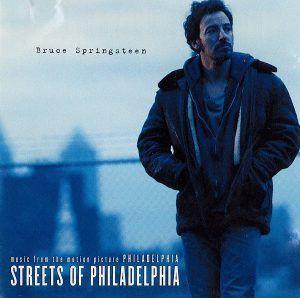 Bruce Springsteen – Streets of Philadelphia (testo+traduzione+videoclip by MusicLoveSilence) – Musiclovesilence