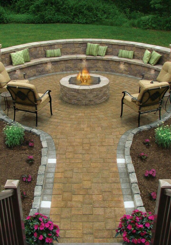 Garden Ideas Patio best 25+ walkout basement patio ideas on pinterest | walkout