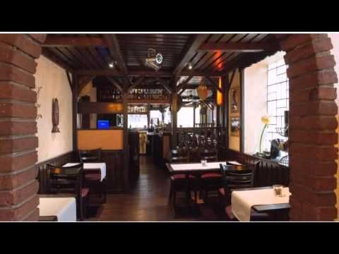 Hotel Stadt Cuxhaven - Cuxhaven - Visit http://germanhotelstv.com/stadt-cuxhaven This family-run 3-star hotel  located in the Lotsenviertel area of Cuxhaven next to the ferry port. It features free parking a terrace and the harbour is just 100 metres away. -http://youtu.be/YpoHfE_YLHU