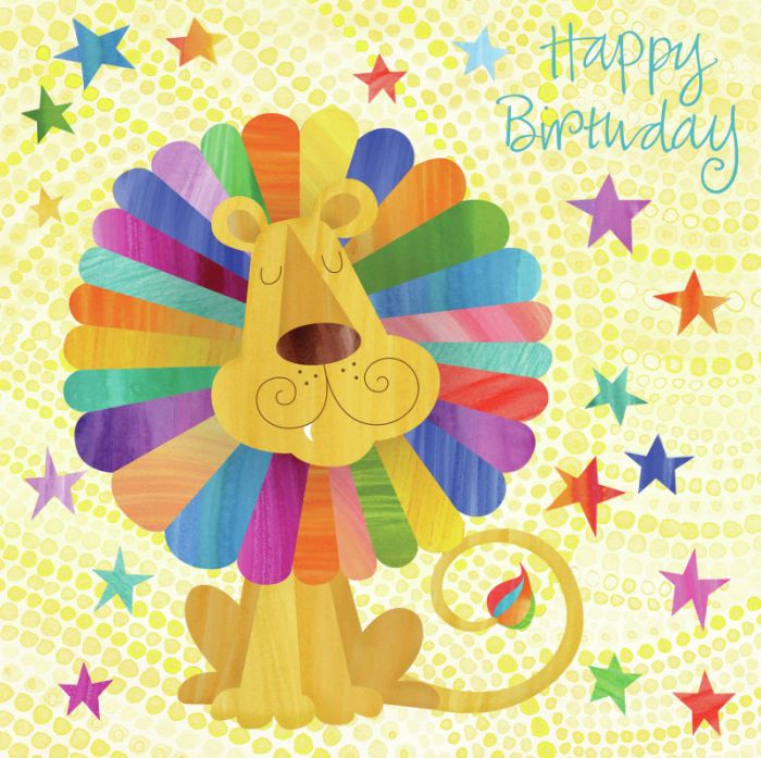 Best 25 Happy Birthday Kids Ideas On Pinterest: 736 Best Images About Birthday Cards On Pinterest