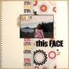 Dec12_thisface.jpg