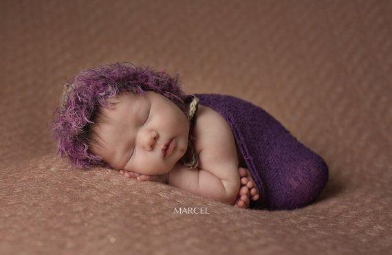 new born girl eskimo bonnet,photo prop,new born eskimo,baby boy eskimo bonnet,twins set,boy and girls twins