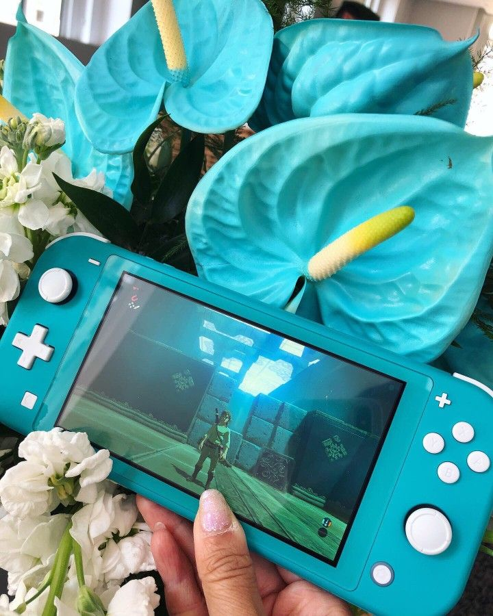 24+ Cute Pink Gamer Aesthetic Images