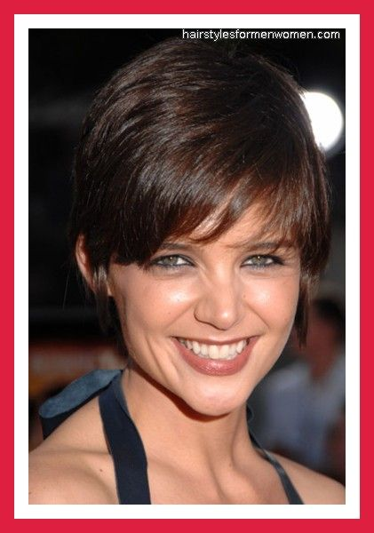 length hair styles diane carol hairstyles pictures picture hairstyle 2013 5863