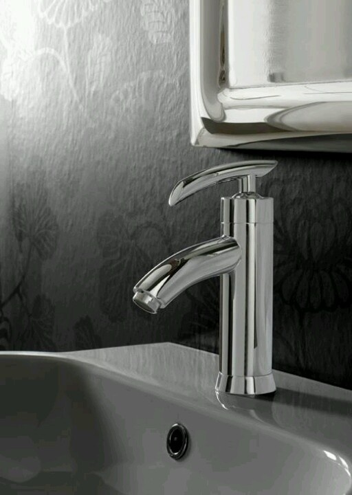 Bathroom Fixtures Boston 75 best graff faucets images on pinterest | faucets, bathroom