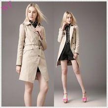 Women coat woman clothes women fashion coats 2015  Women coat woman clothes women fashion coats 2015