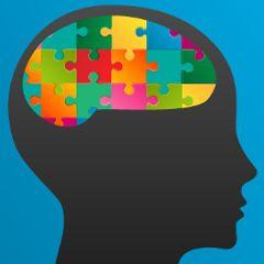 Test psychologique : Mon résultat au quotient du spectre de l'autisme chez l'adulte : 35 / 50