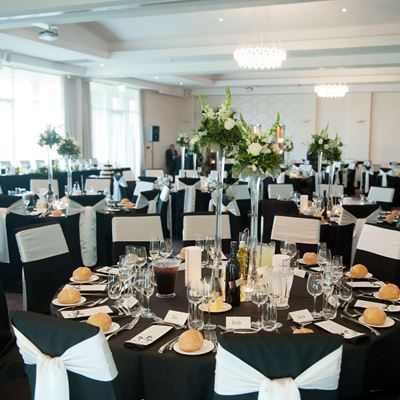 Starlight Grand Ballroom #wedding #adelaide