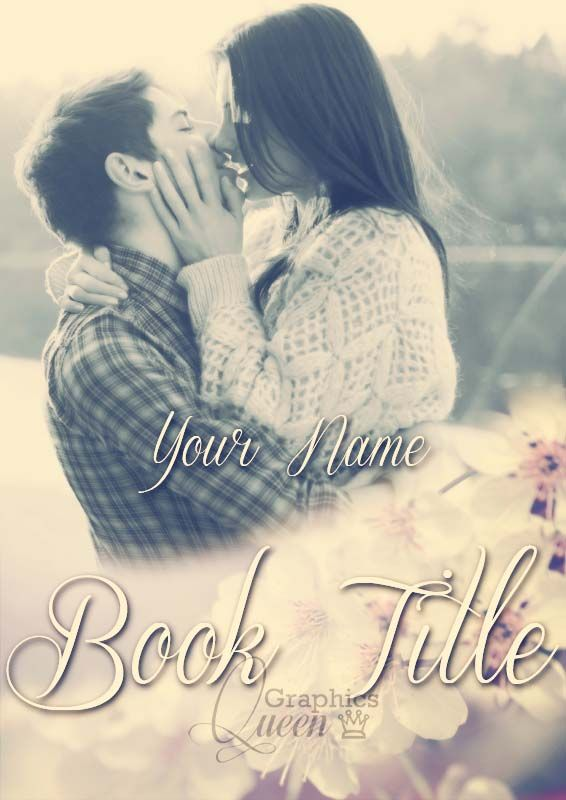 Book Cover Cute ~ Https etsy listing  premade stock book