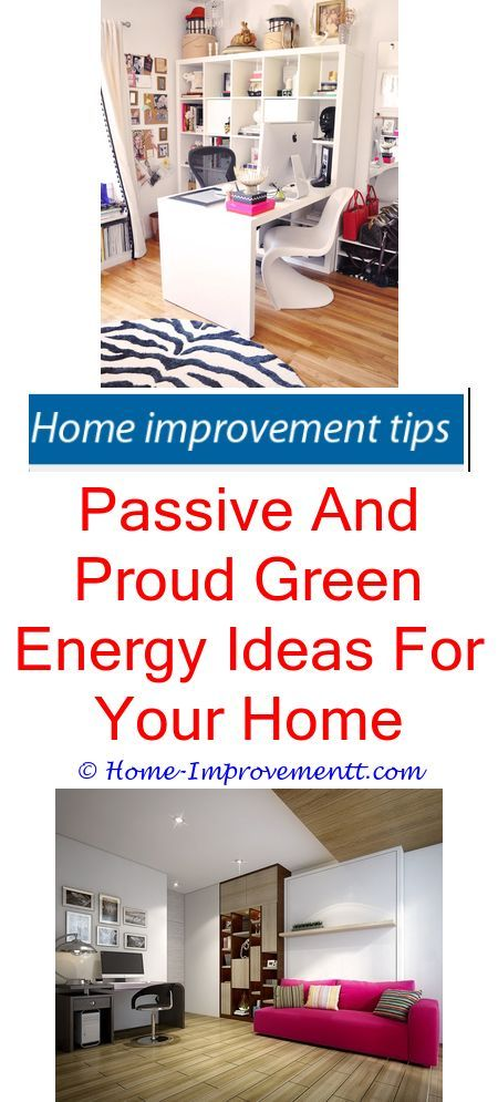 Easy Diy Home Kits Cheap Diy Projects To Increase Home Value Home