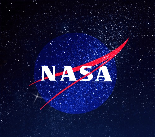 Work at NASA -aerospace engineering :) I hope so...