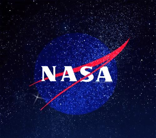 Work at NASA -aerospace engineering :) I hope so...