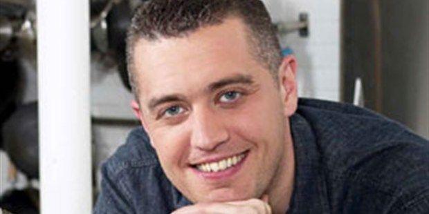 Paul Merrett: Celebrity Chef - LifeStyle FOOD