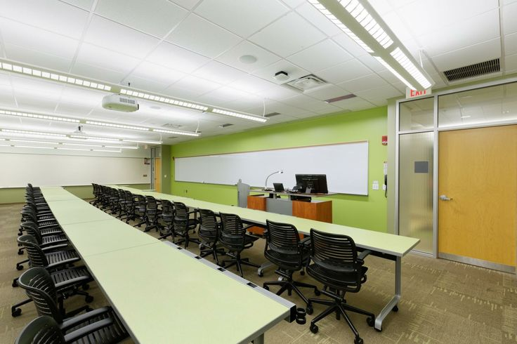 Classroom Design Guidelines Higher Education ~ Best the creative designs of maraye design studio