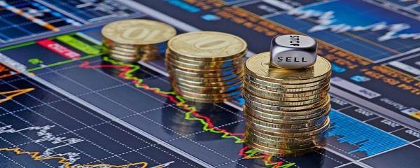 perdagangan crypto trading stock option indonesia
