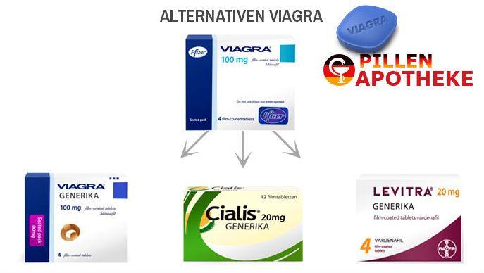 http://www.pillen-apotheke.org Viagra pillen kaufen online rezeptfrei in Apotheke Versand