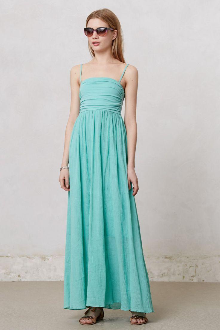173 best Dresses images on Pinterest | Dress clothes, Business ...