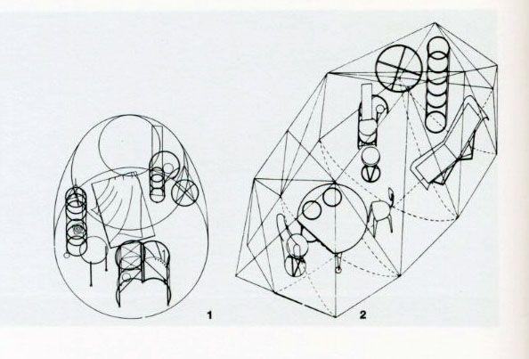 pao1.jpg (594×403)