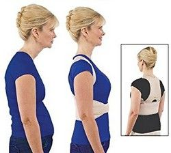 Best Posture Corrector 2018 – Buyer's Guide And Review – Amy Picks Today
