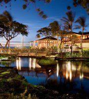 Kauai or Big Island in early November? - Island of Hawaii Forum - TripAdvisor