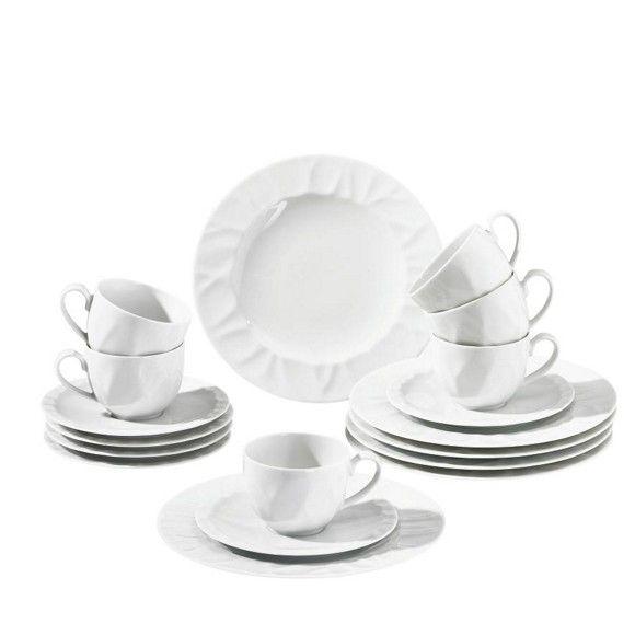 11 best Gläser für Tischdeko images on Pinterest Home accessories - edles geschirr besteck porzellan silber